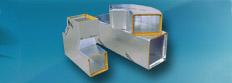 ofertas preinstalación de condutos aire acondicionado